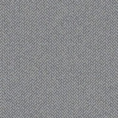 Duka Duka Dk.161134 Desenli Koyu Duvar Kağıdı 16 M2 Renkli